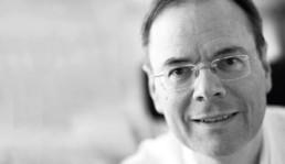 Prof. Prof. h. c. Dr. med. Thomas Lenarz