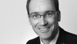 Prof. Dr. Robert Mlynski