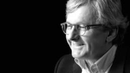 Prof. Dr. med. Dr. h. c. Roland Laszig